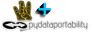 pydpwebfinger