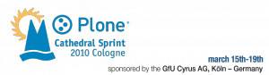 Plone Cathedral Sprint