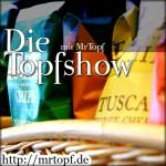 topfshow
